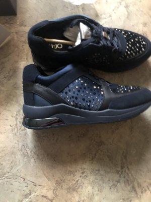 Sneakers Liu-Jo