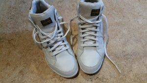 Sneakers mit Absatz von G-Star