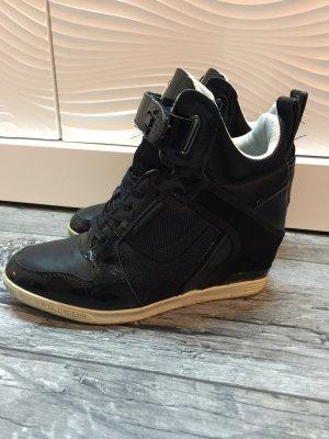 Sneakers mit Keilabsatz von G-Star