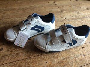 Sneakers Neu Gr. 37 Original Geox
