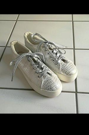 Sneakers Neu gr 38