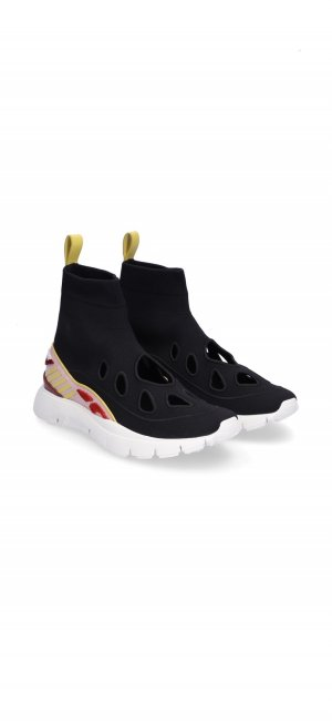 Sneakers NEU Valentino Garavani Große-37,5 LP-€590