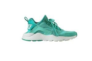 Sneakers Nike Air Huarache