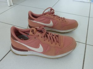 Sneakers Nike Internationalists