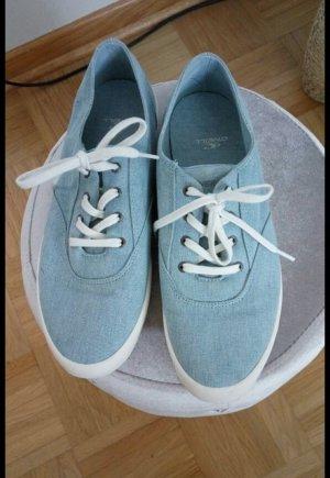 Sneakers O'Neill Gr.40