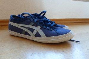 Sneakers Onitsuka Tigers 39,5 dunkelblau
