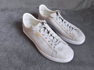 Sneakers Puma Court Star Citi Series NBK Grau Gr. 42