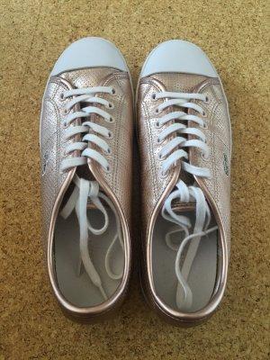 Sneakers Schuhe