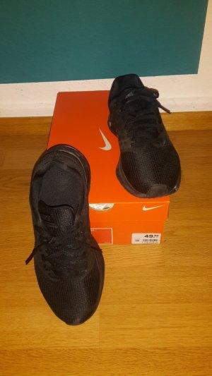Sneakers Sneaker Nike