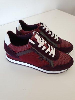 Sneakers Sportschuhe Michael Kors Gr. 38 Neu