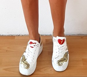 Sneakers Sportschuhe von Yamamay NEU Gr. 40
