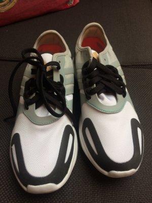 Sneakers Stella McCartney Adidas Stellasport