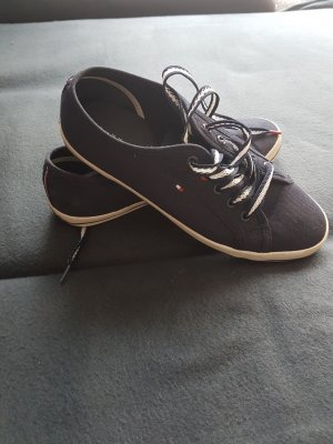 Sneakers Tommy Hilfiger 36