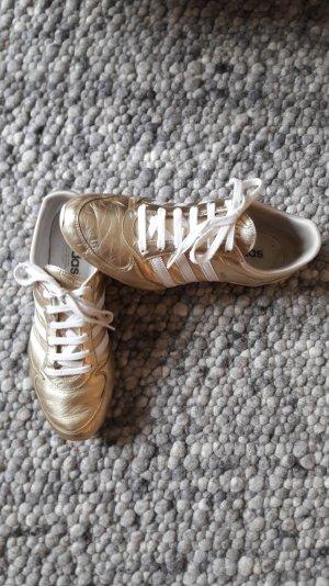 Sneakers von adidas originals Midiru, Gr 38 2/3
