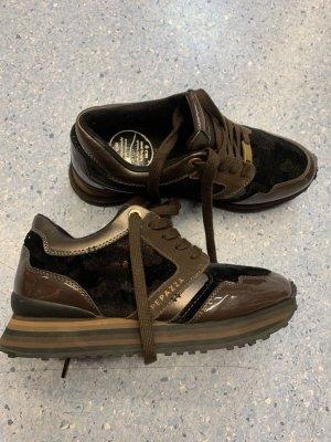 Sneakers von Aperazza gr.37, neuwertig