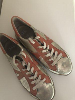 Sneakers von ASN