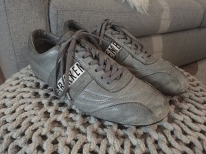 Bikkembergs Zapatillas gris