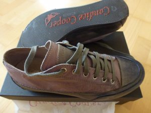 Sneakers von Candice Cooper
