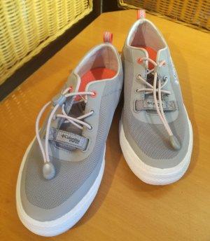 #Sneakers von #Columbia Gr.39, neu