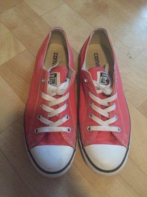 Sneakers von Converse