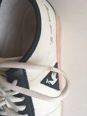Sneakers von COQ sportif