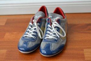 Sneakers von Cruyff Gr. 38