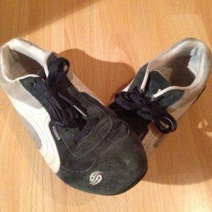 Sneakers von Dockers