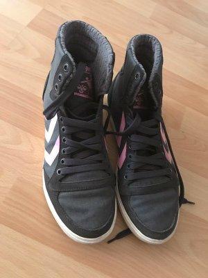 Sneakers von Hummel, Gr. 38