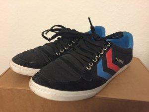 Sneakers von Hummel Größe 39