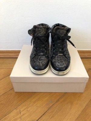 Sneakers von Jimmy Choo -Größe 38,5