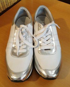#Sneakers von #Jones Gr.39