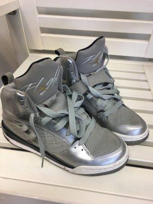 Sneakers von Jordan Air