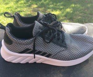 Sneakers von K-SWISS