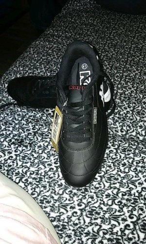 Sneakers von Kappa