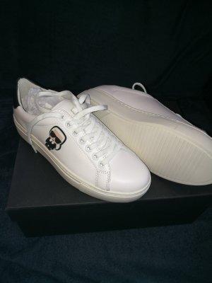 Sneakers von Karl Lagerfeld