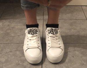 Sneakers von Kennel & Schmenger