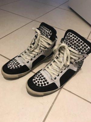 Sneakers von Kennel + Schmenger Größe 38.5