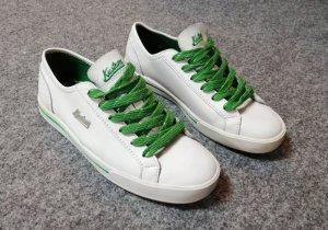 Sneakers von Kustom