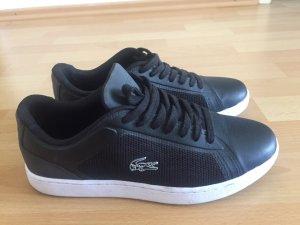 Sneakers von Lacoste
