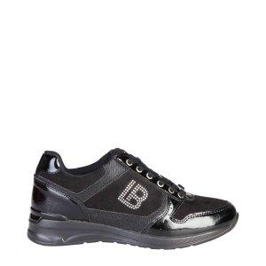 Sneakers von Laura Biagiotti