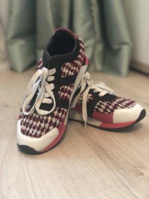 Sneakers von Marc Cain