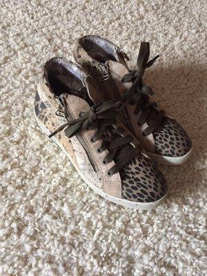 Sneakers von mjus Größe 39