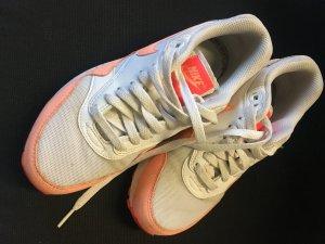 Sneakers von Nike Air in Gr. 36,5