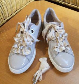 #Sneakers von #PaulGreen Gr.39 (6)