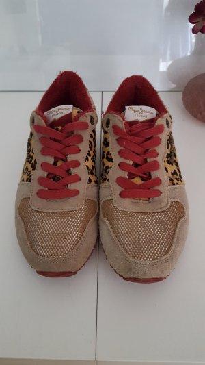 Sneakers von Pepe