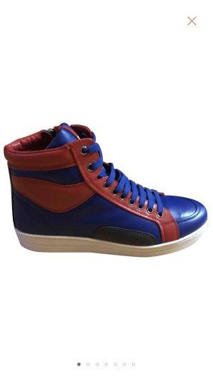 Sneakers von Prada