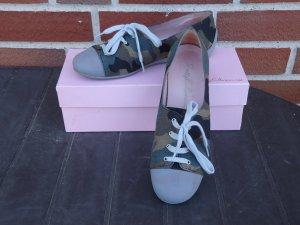 sneakers von Pretty Ballerinas, fast neu, SEHR schön