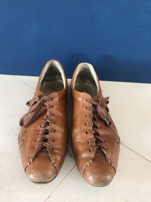 Sneakers von Puma in Gr 38