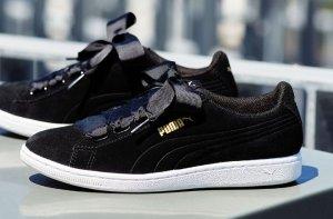 Sneakers von Puma top