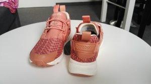 Sneakers von Reebok Größe 37,5